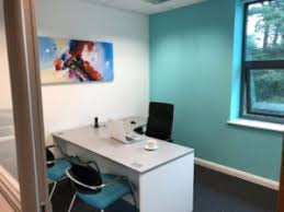 bfs office furniture. This Week Sees The BFS Team Move Into Their Newly Refurbished Office In The  Willows Which Even Includes A Pool Table For His Staff \u2013 How Fab Is That? Bfs Furniture