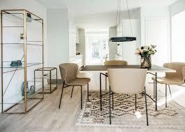 danish furniture companies. Apartment Model At Bellakvarter 1 Of 9; Northmodern 2016 Danish Furniture Companies O