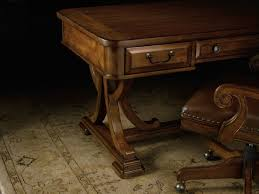 hooker furniture 5323 home office tynecastle writing desk excellent bob timberlake furniture hd photos bob timberlake furniture furniture used bob timberlake furnit 687x515