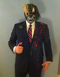 batman villain costumes. Wonderful Villain Batman Villains To Villain Costumes