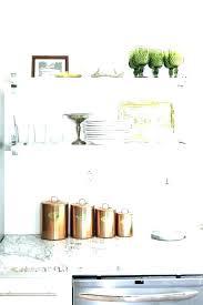 ikea kitchen shelves stainless steel kitchen shelving open shelving kitchen kitchen shelf open shelving kitchen kitchen