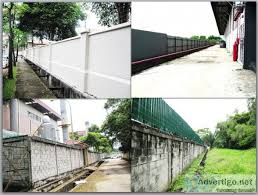 Small Picture Electric fence security fence malaysia RESIDENTIAL ELECTRI