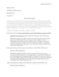 Dissertation Citation Asa