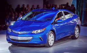 more range in chevy s volt means you hardly ever need gas wired