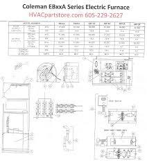 furnace blower motor wiring diagram gooddy org new radiantmoons me multi speed blower motor wiring at Blower Motor Wiring Diagram