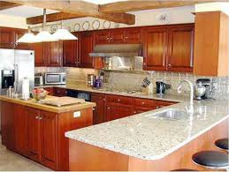 Decorating Small Kitchen Small Apartment Kitchen Design Ideas Small Kitchen Waraby