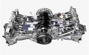 top 10 engines a second perspective racingjunk news subaru boxer 1