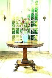 foyer round table foyer table ideas foyer round table small foyer table ideas foyer round table foyer round table