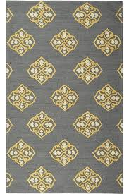 Small Picture Best 25 Synthetic rugs ideas on Pinterest Machine made rugs