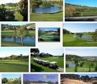 Rancho Solano Golf Course | 2716 Almondwood Way Fairfield CA