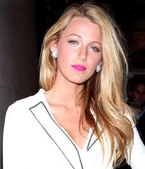 blonde hair hair what colour makeup suits you previous next makeup for green eyes dark makeup for blue