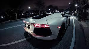 Gym Quotes Wallpaper 4k Hd Lamborghini ...