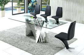 glass dining table and chairs glass dining table and chairs captivating glass dining room glass dining table and chairs