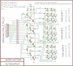 8 pin ice cube relay wiring diagram images pin relay wiring pin relay socket wiring diagram on led light cube schematic