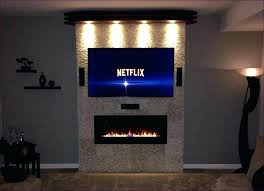 stone electric fireplace tv stand tv stand with electric fireplace s corner electric fireplace tv stand