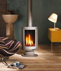 modern gas stoves. Full Size Of Living Rooms: Best 25 Gas Stove Fireplace Ideas On Pinterest Wood Burner Modern Stoves C