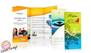 Discount Flyer Printing Flyer Printing Outsource Print