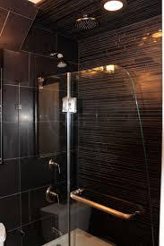 bachelor pad lighting. Enchanting Bachelor Pad Bathroom With Amazing Interior Design Ideas For Modern Dark And Decoration Lighting