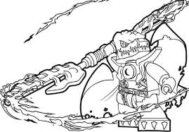 chima coloring page lego chima coloring pages free in page chima coloring page lego chima coloring page tryonshorts com on lego chima coloring