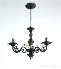 mini black chandelier wrought iron mini chandelier beautiful small black chandelier wrought iron black chandelier light small black lighting wrought iron