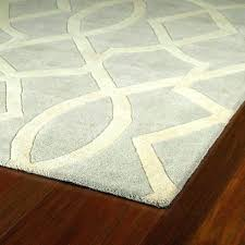 inspirational pier one imports rugs and one imports rug runners pier 24 pier 1 imports canada
