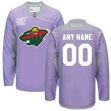 Wild Mn Jersey Purple Purple Jersey Wild Mn bccdebdaedabbd|Updated 2019 NFL Draft Order After Colts Trade No. Three Overall Pick To Jets