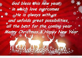 merry christmas and happy new year 2014 christian. Brilliant Christmas Christmas Day And Happy New Year Religious Verses Intended Merry And 2014 Christian A