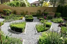Small Picture Gravel Garden Design Small Gravel Garden Design Ideas Gardens With
