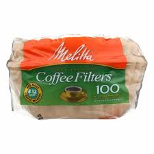 Enjoy our entire range of ground coffees, whole bean coffees, and single serve coffee pods. Smith S Food And Drug Melitta Coffee Filter 8 12 Cup Nb Case Of 24 100 Ct 100 Ct