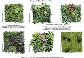 artificial grren walls for hotels on artificial forest fern green wall foliage with images of artificial green walls office landscapes