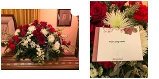 Allene Mae Koger Obituary - Visitation & Funeral Information