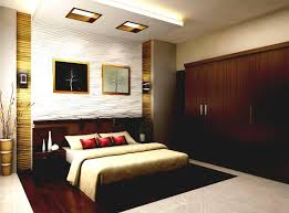 likeable simple indian bedroom interior design as well 10 home