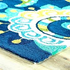 navy and yellow rug blue yellow rug navy and yellow rug blue and yellow area rugs
