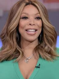 Wendy Williams Size Chart Most Popular Wendy Williams Remy Human Hair Lace Front Wig