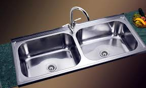 india s leading stainless steel kitchen sinks lotus kitchen solution medium