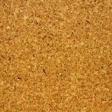 natural cork