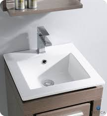 Small Bathroom Sink Home Design 2015 Small Bathroom Vanities With Sink