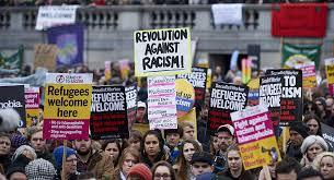 Image result for  brexit uk Rakyat negara Komanwel yang menetap di UK,