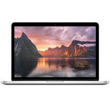 Купить <b>Ноутбук Apple</b> MacBook Pro with <b>Retina</b> Display <b>13.3</b> ...