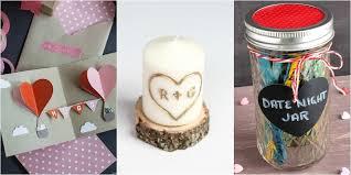 valentine day gift ideas 21 diy valentines day gift ideas 21 easy homemade valentines valentines day gift ideas 1