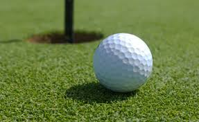 Image result for nassau golf courses