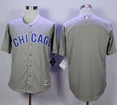 Cubs Sale On Jersey 2019 Mlb Baseball Jerseys Discount Blank ecffcccbac Middle East Facts: Haym Salomon Polish, Jewish, American Patriot