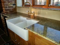 Kitchen Granite Worktops Kitchen Worktops In Granite Stone Contemporary Stone Ltd