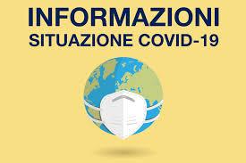 AGGIORNAMENTO SITUAZIONE COVID19 AL 31/12/2020 | Comune di San Teodoro