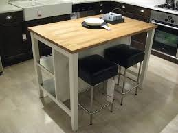 Kitchen Island With Bar Seating Fabulous Modern Kitchen Island