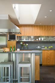 How The 10' x 10' Kitchen Can Help You Design Your Own Kitchen