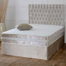 colorful high quality bedroom furniture brands. image 1 of 7 colorful high quality bedroom furniture brands