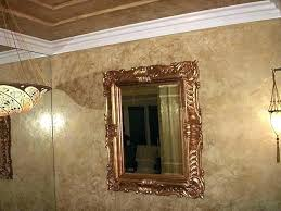 faux finish painting ideas faux finish walls adding vintage style to  interior design with creative painting