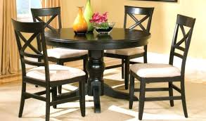 kitchen table. Contemporary Table Batman Activity Table And Chairs Set At Kmart 3 Piece Kmart Kitchen  Table Sets To