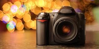 Dslr Vs Slr Camera Difference And Comparison Diffen